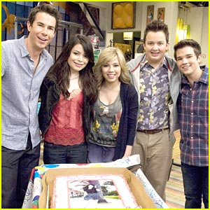 Miranda Cosgrove Wants a Bug For Birthday
