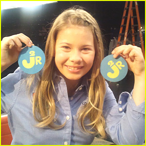 Bindi Irwin: Birthday Plans Revealed -- EXCLUSIVE!
