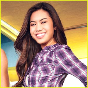 JJJ Book Club: Ashley Argota Gets Lost in 'Dreamland'