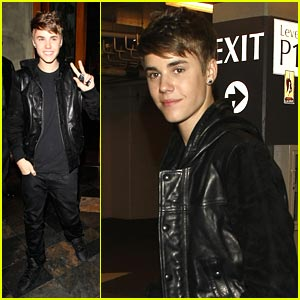 Justin Bieber to Perform on 'X Factor'