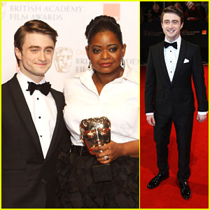 Daniel Radcliffe Pleads The Fifth