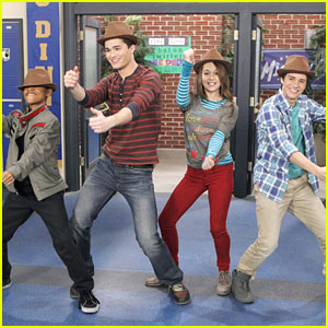 Disney Channel Stars: Platypus Day is March 3rd!