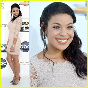 Jordin Sparks - Billboard Music Awards 2012
