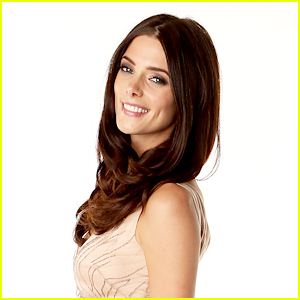 Ashley Greene Joins 'CBGB'