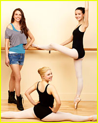 'Bunheads' Finale: Did You Watch?