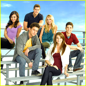 'The Secret Life of the American Teenager' Ending After 5th Season