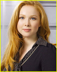 Where In The World Is Molly Quinn on 'Castle'?