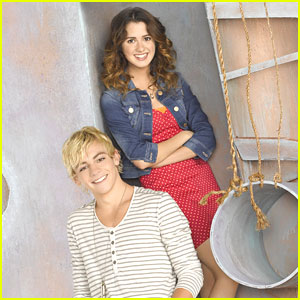 'Austin & Ally': Season Three Coming!