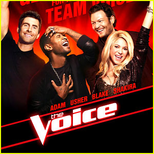 Who Went Home on 'The Voice'? Top 8 Revealed!