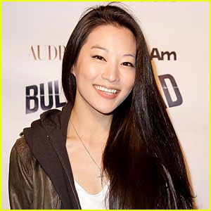 Arden Cho Joins 'Teen Wolf' Season 3B