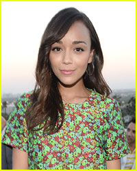 What's Next For Ashley Madekwe?