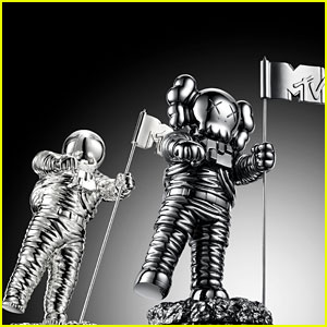 MTV Video Music Awards 2013 Nominations Announced!