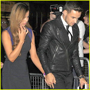 http://cdn04.cdn.justjaredjr.com/wp-content/uploads/headlines/2013/08/liam-payne-sophia-smith-movie-after-party.jpg