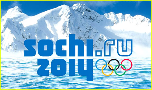 2014 Sochi Winter Olympics: Bobsled, Skeleton & Luge Hopefuls!