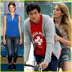 ashley-greene-graham-phillips-us-open-pair jpgGraham Phillips And Ashley Greene
