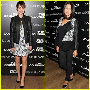 Sami Gayle: Headed to New York Comic Con!