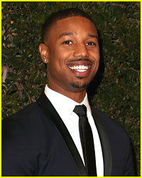 Michael B. Jordan Nabs Spirit Awards Nomination!
