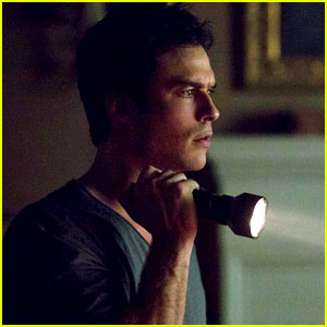 'Vampire Diaries' Recap: Who Died in 'Death & the Maiden'?