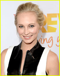 Why Isn't Caroline in Tonight's 'Vampire Diaries'?