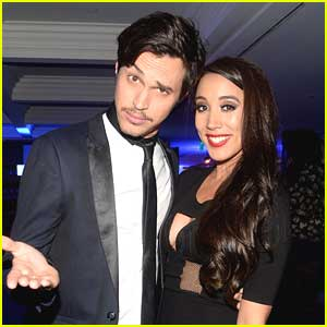 Alex & Sierra Breaking News and Photos | Just Jared Jr. | Page 4