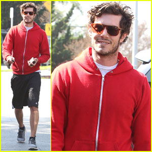 Adam Brody Confirms Marriage to Leighton Meester!