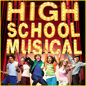 Zac Efron is '100 Percent' Down for a 'High School Musical' Re