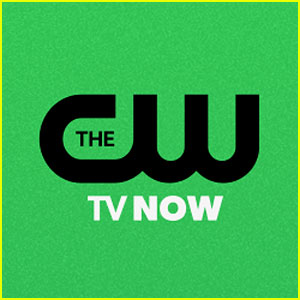 The CW Cancels 'Carrie Diaries,' 'Tomorrow People,' & 'Star-Crossed,' Picks Up 'The Flash' & 'iZombie