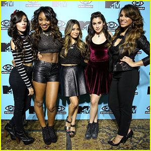 Fifth Harmony Talks Touring with Demi Lovato! (JJJ Interview!)