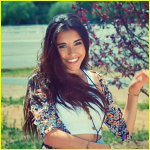 Madison Beer Debuts 'Unbreakable' Video - Watch Here!