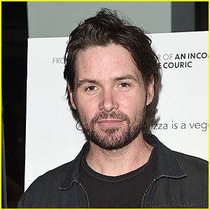 'American Idol' Season 7 Alum Michael Johns Dies at 35