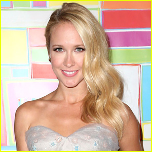 True Blood's Anna Camp to Guest Star on 'The League'
