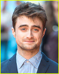 JJJ LOVES Daniel Radcliffe in 'Harry Potter', But Does He?