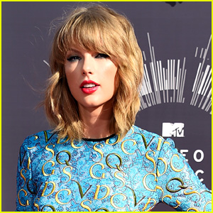 Taylor Swift Joins 'The Voice' as an Advisor (Report)