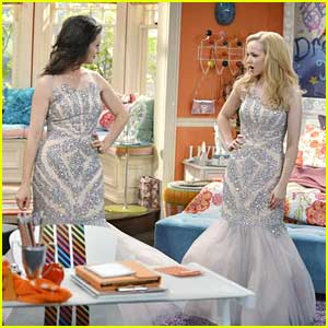 Dove Cameron Photos, News, and Videos | Just Jared Jr