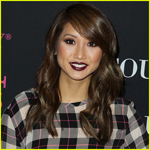 Brenda Song Set to Star in New Fox TV Show!
