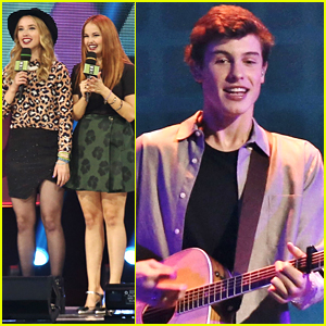 Shawn Mendes Photos, News, Videos and Gallery   Just Jared