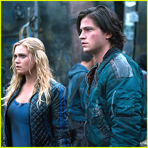 'The 100' Mid Season Finale Spoilers: We Did Not See [SPOILER'S] Death Coming!