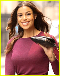 Here's What You Need To Know About Jordin Sparks' New Album