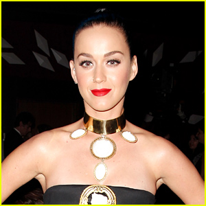 Katy Perry's 'Super Bowl 2015' Song Leaks Ahead of the Big Game - Listen Now!