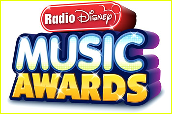 Radio Disney Music Awards 2015 To Be Held April 25th!