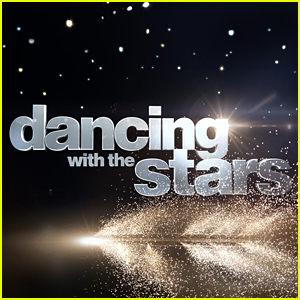 Willow Shields & Riker Lynch: 'Dancing with the Stars' Season 20 Contestants