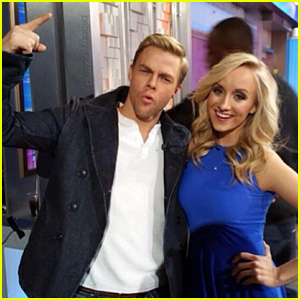 Derek Hough Changes His Mind, Returns to 'Dancing with the Stars' for Season 20!