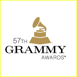 Who Are You Most Excited to See Perform at the Grammys 2015?