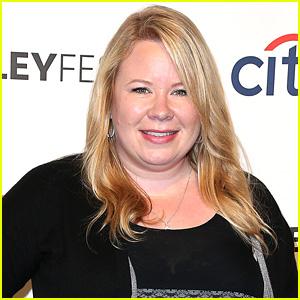 The CW Orders New Pilot 'Cordon' From 'TVD' & 'Originals' Exec Julie Plec!