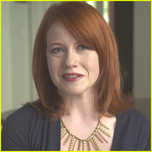 What Is Author Richelle Mead's Fave 'Bloodlines' Moments? Find Out Here!