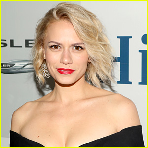 Bethany Joy Lenz Joins Shonda Rhimes' New Drama Pilot 'Smoke and Mirrors'