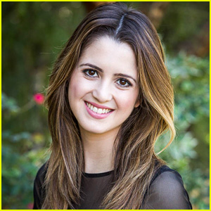 Laura Marano Signed To Big Machine Records!