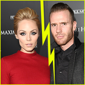 Bitten's Laura Vandervoort & Oliver Trevena Split & Call Off Engagement