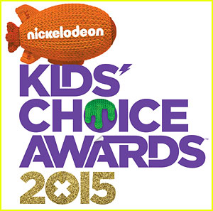 2015 Kids' Choice Awards: Who Will Take Home Orange Blimps This Year? Vote in Our Polls!
