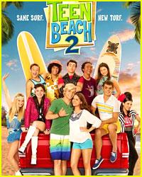 Want The Scoop on 'Teen Beach 2'?